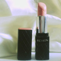 Revlon Colorburst Lip Butter uploaded by Barbara N.