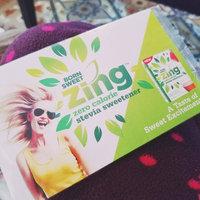 Born Sweet™ Zing™ Zero Calorie Stevia Sweetener uploaded by keren a.