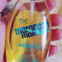 FX Moroccan Moisture Healing Argan Oil Spray uploaded by sandy n.
