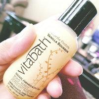 Vitabath® Moisturizing Body Wash uploaded by keren a.