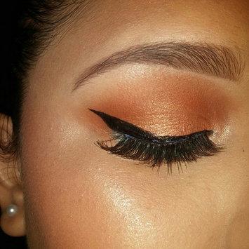 Photo of Wet N Wild H2O Proof™ Liquid Eyeliner uploaded by Kenia P.