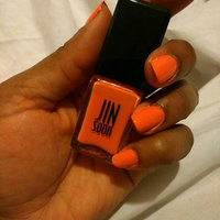 JINsoon Nail Lacquer uploaded by Myra H.