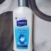 Suave® Advanced Therapy Body Lotion uploaded by Priscilla D.