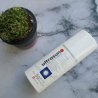 Ultrasun 50+ Anti Pigmentation Face (50ml) uploaded by Rowena F.