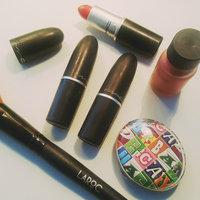 MAC Lipstick uploaded by Rowena F.