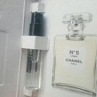 CHANEL N°5 Eau Première Spray uploaded by nickah p.
