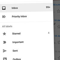 Gmail uploaded by Islam H.