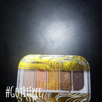 Ulta Shimmer Eyeshadow, Trendsetter uploaded by Anastasia M.