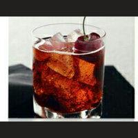 Grey Goose Cherry Noir Vodka uploaded by Julie G.