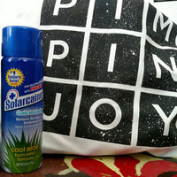 Solarcaine Pain Relieving Spray Cool Aloe uploaded by Kara S.