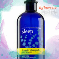 Bath & Body Works Aromatherapy Lavender Vanilla Sleep Pillow Mist uploaded by Gina M.