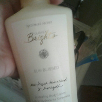 Victoria's Secret Love Spell Body Lotion uploaded by Ana R.