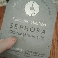 SEPHORA COLLECTION Nose Strip Charcoal - Purifying & Scrubbing uploaded by Ana R.