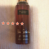 Victoria's Secret Pure Seduction Body Mist uploaded by Lidia R.