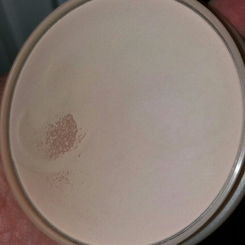 Photo of Rimmel London Clear Complexion Anti Shine Powder uploaded by Janice M.