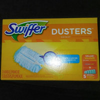 Swiffer® Dusters® Cleaner Kit uploaded by Leah M.