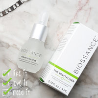 Biossance 100% Squalane Oil 3.3 oz/ 100 mL uploaded by Karen D.