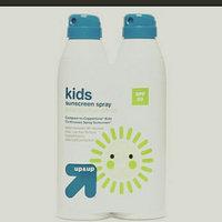 up & up Up & Up Continuous Mist Spray Sunscreen SPF 50 - 10 oz uploaded by Pamela Brooke D.