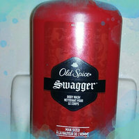 Old Spice High Endurance Old Spice Red Zone Swagger Body Wash uploaded by Jeremiah f.