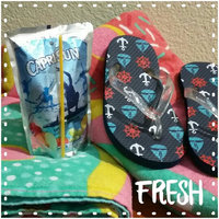Capri Sun® Splash Cooler Juice Drink uploaded by Jeremiah f.