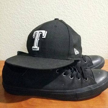 New Era Authentic On-Field Home Baseball Cap uploaded by Jeremiah f.