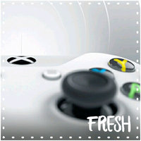 Xbox 360 uploaded by Jeremiah f.