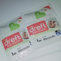 Dreft HE Liquid Detergent uploaded by keren a.
