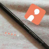 Avon True Colour Glimmerstick Diamonds Eyeliner uploaded by Hajar B.