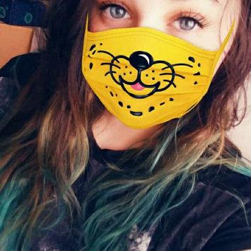 Snapchat, Inc. Snapchat uploaded by Jadee W.