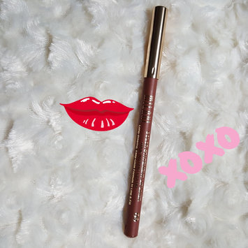 Photo of Milani Color Statement Lipliner uploaded by Whitney B.