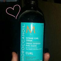 Moroccanoil Intense Curl Cream uploaded by Tara L.