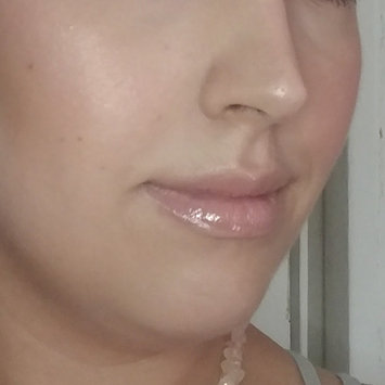 (3 Pack) NYX Butter Gloss - Creme Brulee uploaded by Katie S.