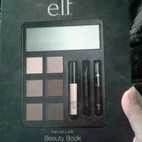 e.l.f. Beauty Book Eye Set uploaded by Courtney B.