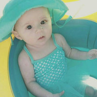 NO-AD Sun Care Baby Sunscreen Lotion, SPF 50, 5 fl oz uploaded by Jessica B.