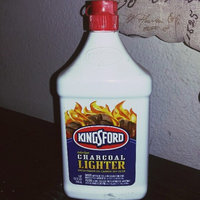Kingsford Grilling Supplies 71175 Charcoal Lighter uploaded by Jeremiah f.