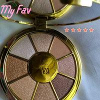 tarte Rainforest of The Sea™ Highlighting Eyeshadow Palette Vol. III uploaded by courtney L.