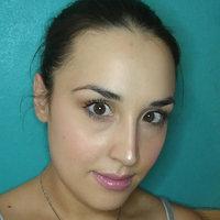 L'Oréal Paris Voluminous® Power Volume 24H Waterproof Mascara uploaded by Katie S.