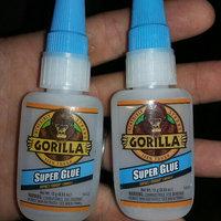 Gorilla Glue 15g Gorilla Super Glue uploaded by Jeremiah f.