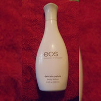 eos Body Lotion Delicate Petals uploaded by Ericka H.