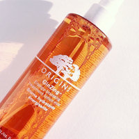 GinZing™ Energy-Boosting Treatment Lotion Mist uploaded by Lindsay C.