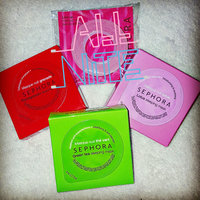 SEPHORA COLLECTION Sleeping Mask Discovery Set 6 x 0.27 oz uploaded by Ashley D.