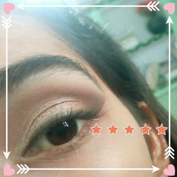 Too Faced Natural Eye Neutral Eye Shadow Collection uploaded by Kajal S.