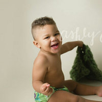 Bumgenius  Cloth Diapers uploaded by Brittany C.