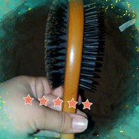 Evolve Deep Dual Brush uploaded by Lidia R.