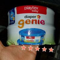 Playtex Diaper Genie Refill Cartridge uploaded by Lidia R.