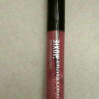 Bare Escentuals bareMinerals Marvelous Moxie® Lip Gloss uploaded by Melissa B.