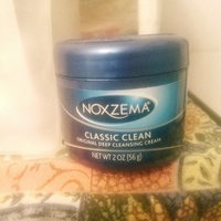 Noxzema® The Original Deep Cleansing Cream 2 oz. Jar uploaded by Sereana N.