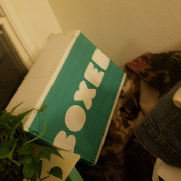 Photo of Boxed uploaded by Lisa M.