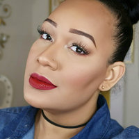 Kat Von D Everlasting Liquid Lipstick uploaded by Mila D.