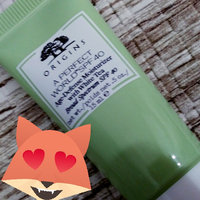 Origins No Puffery Cooling Mask uploaded by Keiri E.